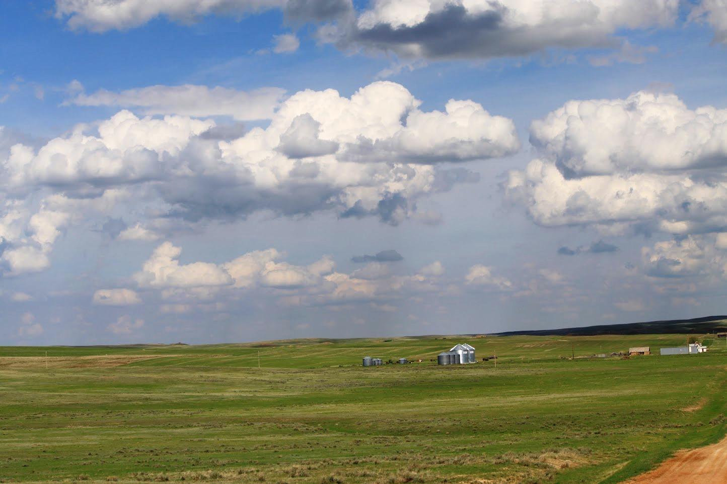 Alfred-Jordan-Ranch
