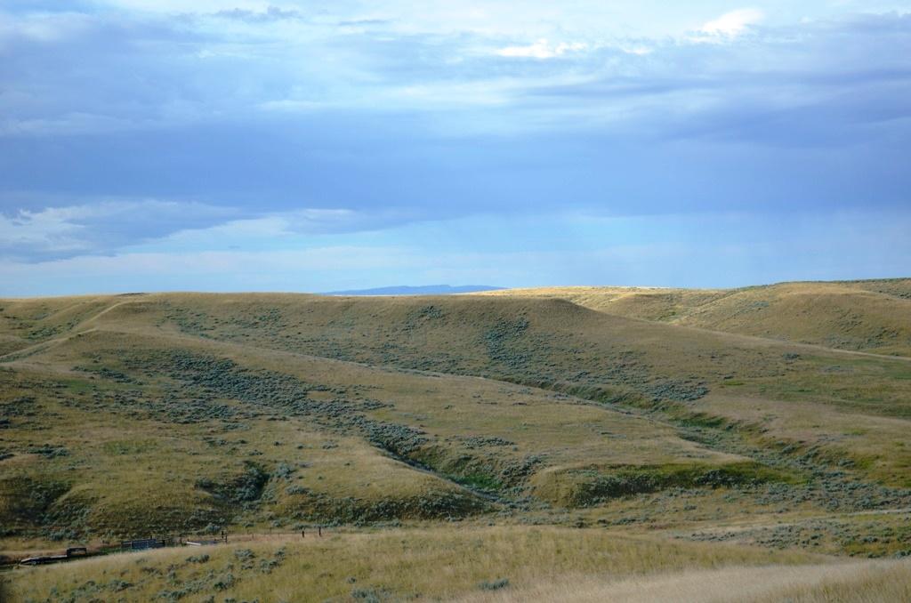 Smith 690 341 500 Huntley Mt Montana Farm And