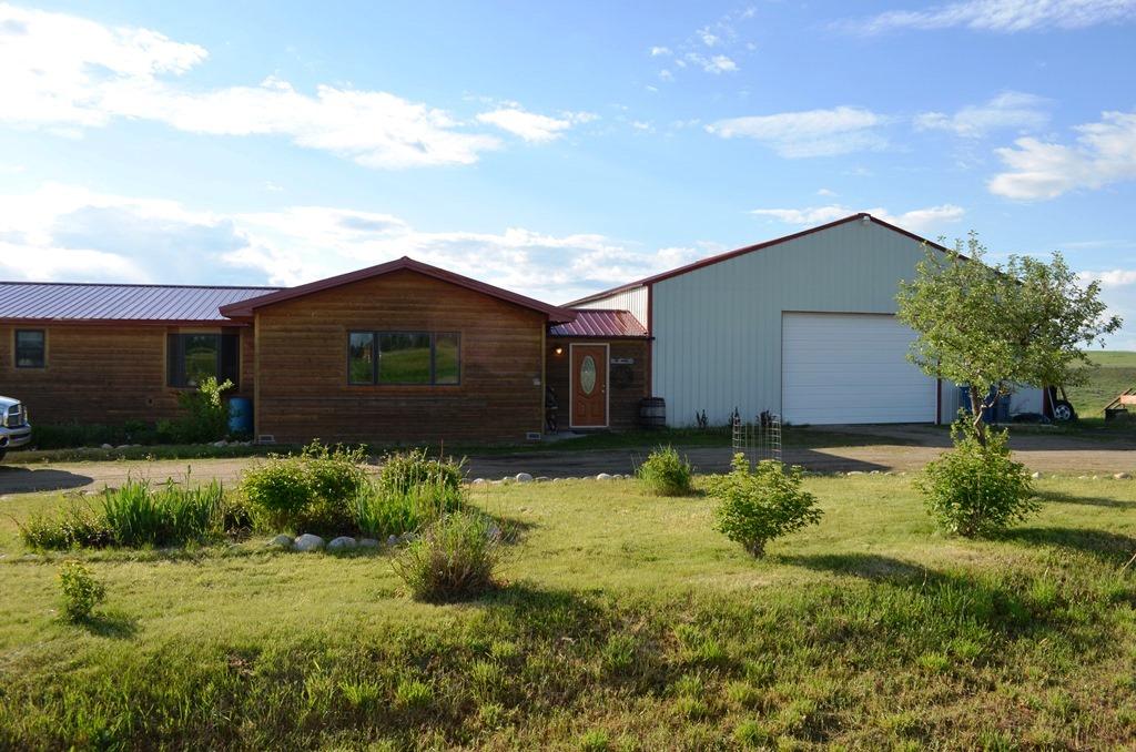 Smart-Ranch