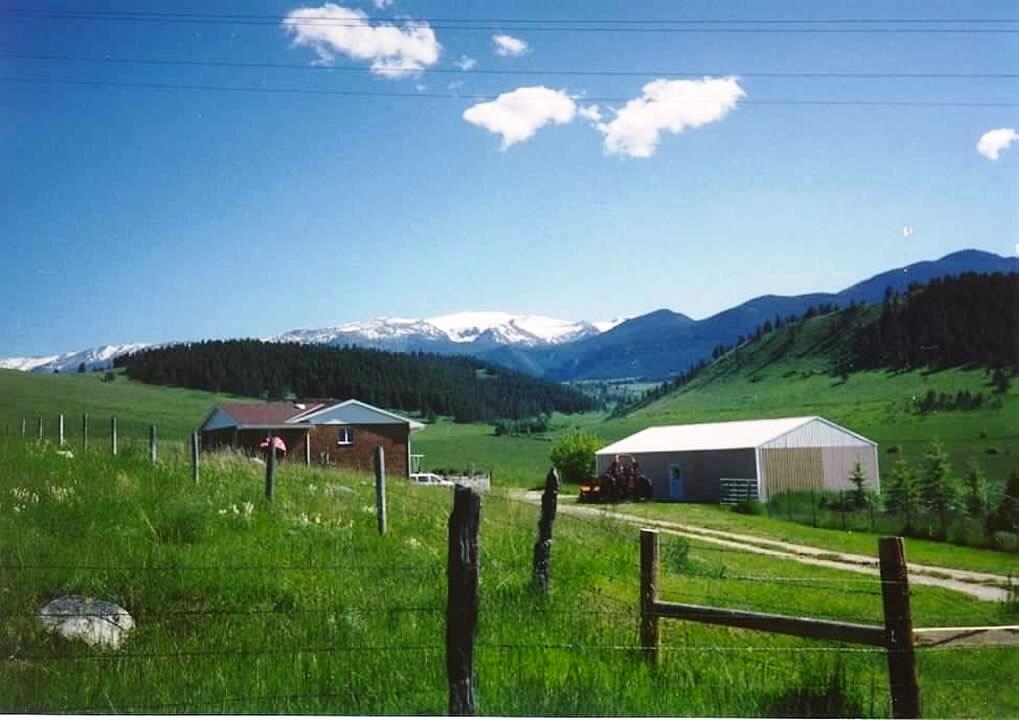 Prairie-Do-Creek-Ranch