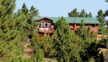 Properties | Montana Farm and Ranch Brokers